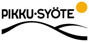 Pikku-Syote_logo