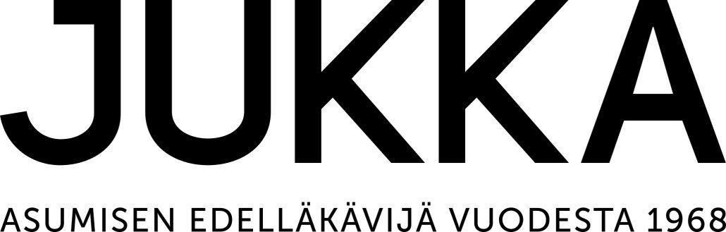 Jukka-logo-v-1968-MV