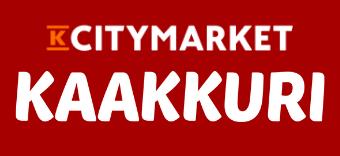 Citymarket Kaakkuri