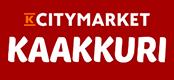 Citymarket Kala Mainos