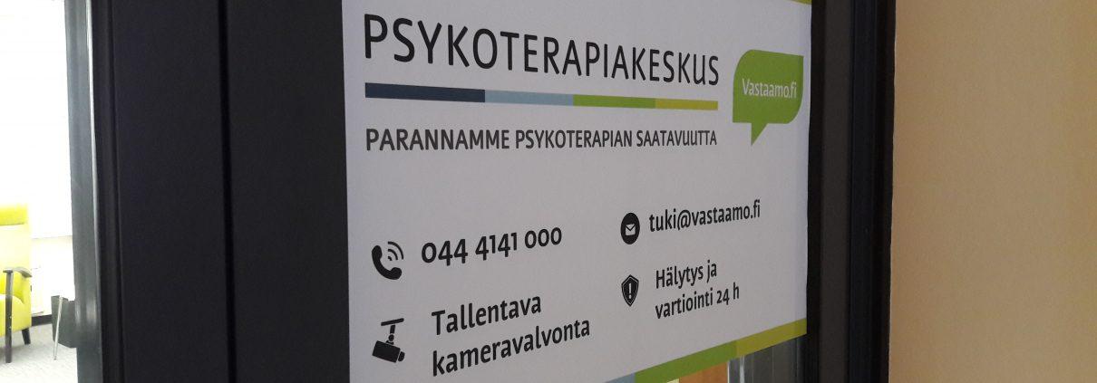 suomi24 fi treffit arture kuhmo