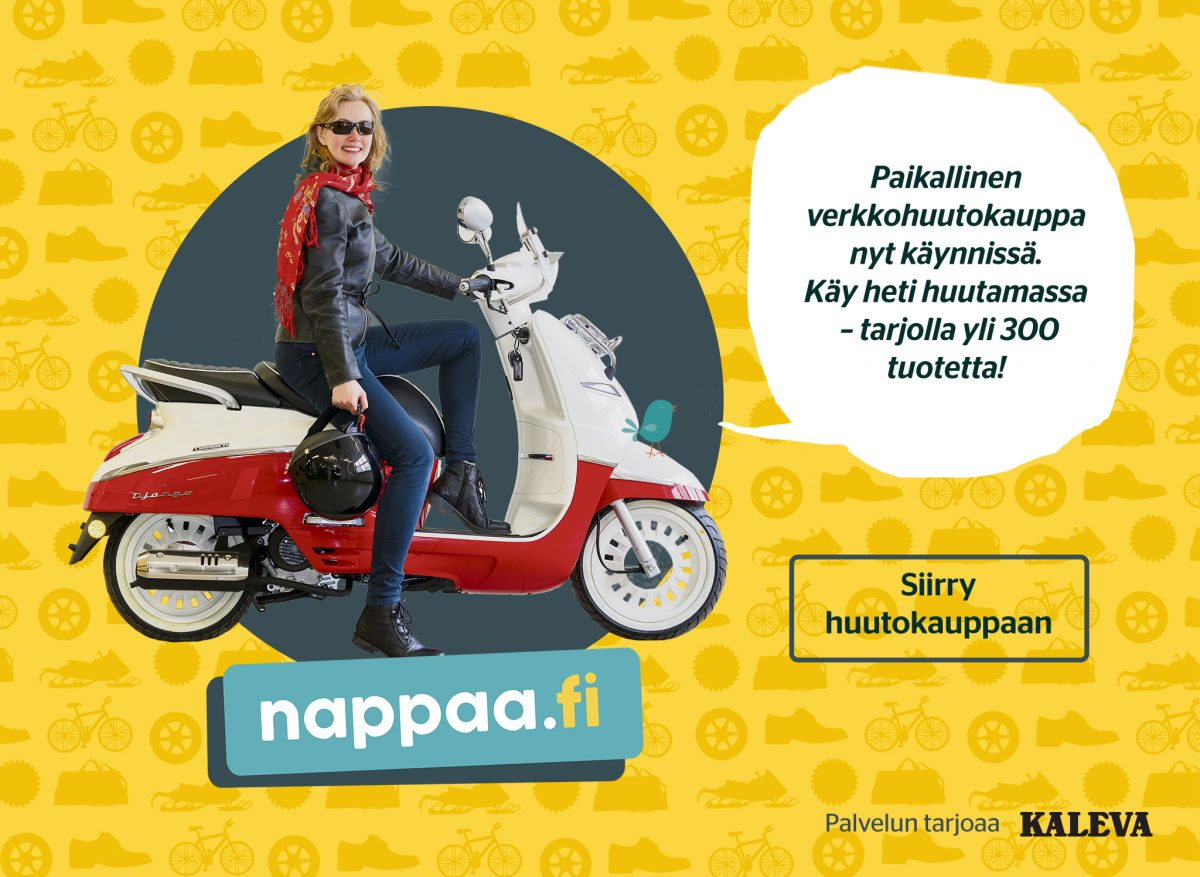 Nappaa.fi kuva