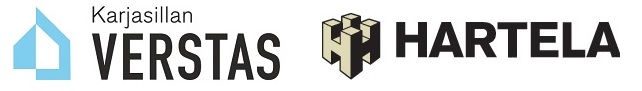 verstas-hartela-logoyhdistelma
