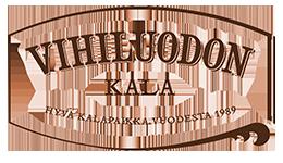 Vihiluodon_kala_logo_varinvaihto_150