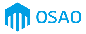 osao_logo_transparent