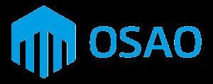 osao_logo_transparent