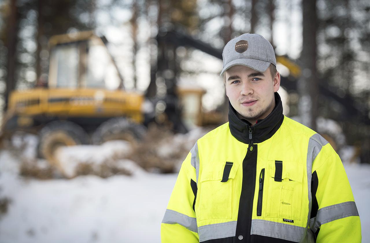 OSAO_Uutis_TAI_Metsäala_Joona_Emil_Kortetjärvi_1_1280
