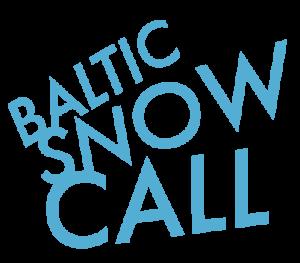 Baltic Snow Call