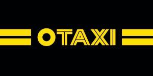 taksi lappeenranta numero