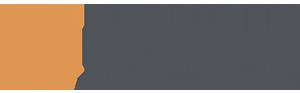 Logo_erweko_1_w300
