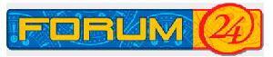 Logo_forum24_1_w300