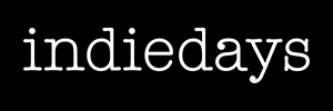 Logo_indiedays_1_w300