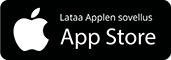 App_store_logo_lataa_v1_small