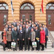 kiina_koulutusmatkailu-JdVaao