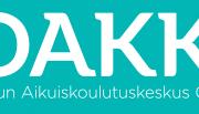oakk-DEIJSK