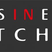 business-kitchen-wQHfZp