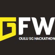 5gfwd_hack-egddsX