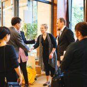 yrittajat_kiinassa_www-sthEgo