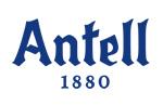 Antell_logo_w150