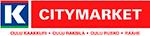 Citymarket_kauppiaat_w150