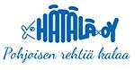 Hatala_logo_w150
