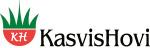 Kasvishovi_logo_w150
