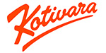 Kotivara_logo_w150