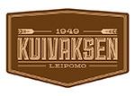 KuivaksenLeipomo_logo_w150