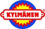 Kylmanen_logo_w150