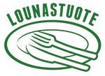 Lounastuote_logo_w150