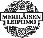 Merilaisen_leipomo_w150