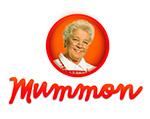 Mummon_logo_w150