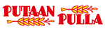 Putaan_pulla_logo_w150