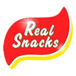 Real_snacks_logo_w150