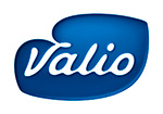 Valio_logo_w150