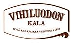 Vihiluodon_kala_logo_w150