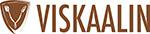 Viskaali_logo_w150