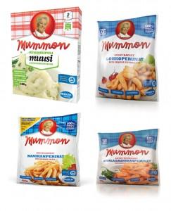 Pohjolan_peruna_mummon_tuotteet