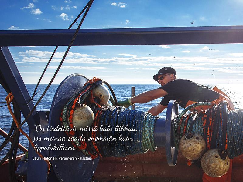 hatala_laurihalonen_kalastaja