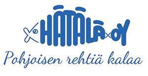 hatala_logo_pohjoisenrehtiakalaa