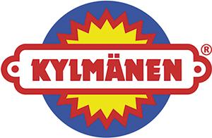 kylmanen_logo_w300