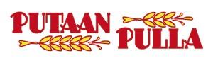 putaan_pulla_logo_w300