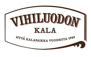 vihiluodon_kala_logo_w300