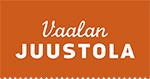 vaalan_juustola