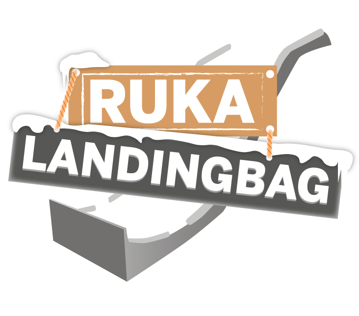Ruka Landingbag