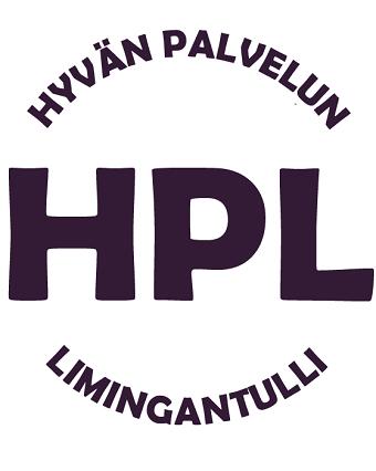 hpl_logo_pieni