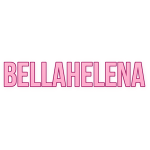 BellaHelena