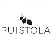 puistola_logo_300x300px_taustalla