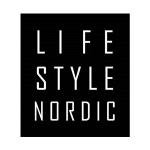 lifestyle_nordic_logo_300x300px_taustalla