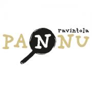 pannu_logo_300x300px_taustalla